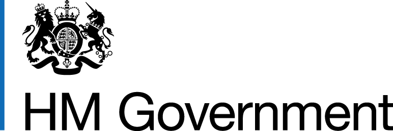 Government Identity System